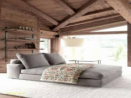 ou acheter canap canapé canapé canapé canapé lit élégant canapƒ canapƒ ƒ