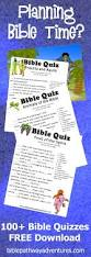193 best bible stories for kids images on pinterest bible