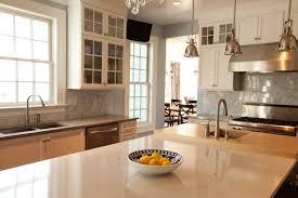 Older Home Kitchen Remodeling Ideas 41 Kitchen Renovation Ideas Kitchen Renovation With White