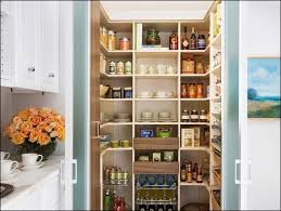 kitchen kitchen storage cabinets building kitchen cabinets