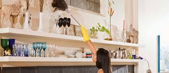 hiring a housekeeper 8 reasons you need a housekeeper care com