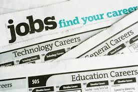 beginning your job search women for hire