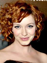 cutehairstles for 35 year old woman 8 best short curly hairstyles for oval faces images on pinterest