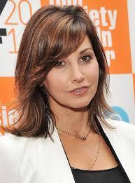 faca hair cut 40 medium length hairstyles for round faces hair pinterest