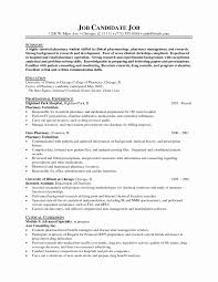 Examples Of Chef Resumes by Guestrelations Executive Objective Porter Resumes Daily Marine