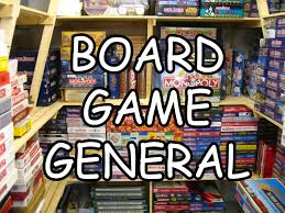 tg traditional games thread 45080126