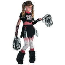 Halloween Boys Costumes 114 Kids Halloween Costumes Images Children