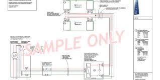 mtd lawn tractors rs 125 96 b 13ch761f600 2011 wiring diagram new