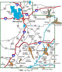 bryce map pdf sfc map resources 2010