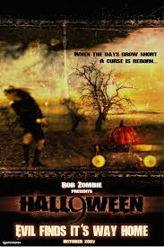 movies off my shelf 26 rob zombie s halloween 2007 d aaron