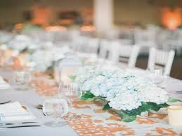 simple centerpieces 39 simple wedding centerpieces martha stewart weddings simple