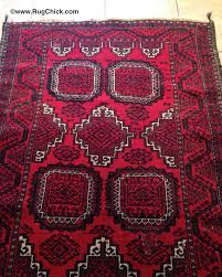 Faux Persian Rugs by How Do I Vacuum My Wool Rug U2013 Rug Chick