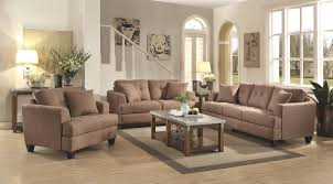 Living Room Furniture Collection Sofas Couch And Sectionals On The Web And In Chicago And Evanston