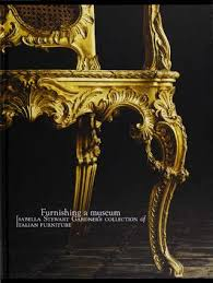 chambre d h ital furnishing a museum by stewart gardner museum issuu