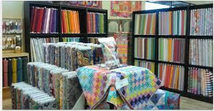 Kaffe Fassett Home Decor Fabric Quilt Expressions Blog