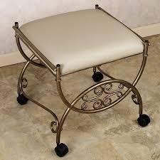 Vanity Chair For Bathroom by Vanity Chair For Bathroom Simple Design Ideas Bathroom Chair