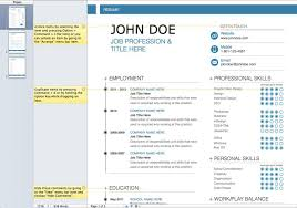 job resume template mac free resume templates for pages 20 free cv resume templates