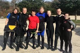 home uconn avery point scuba club