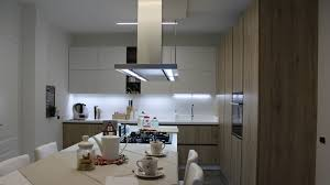 kitchen cabinets laminate kitchen cabinet hanging base cabinets laminate cabinets hanging
