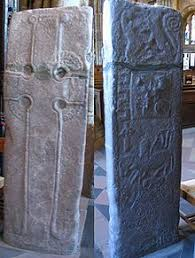pictish stone wikipedia
