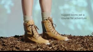 womens boots zalando 3 comfortable hiking boots for what to wear for hiking