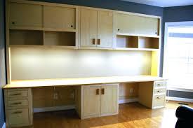 5 shelf desk organizer desk wonderful 5 drawer desk images furniture ideas furniture