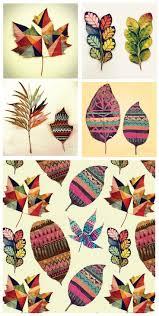 25 Unique Dot Painting Ideas by 25 Unique Autumn Art Ideas On Pinterest Autumn Crafts For Kids