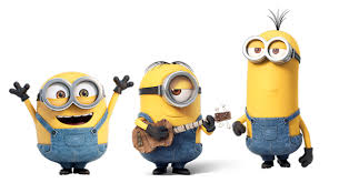 minions 2015 hd animation movies download hd movie bucket free