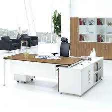 Office Desk Prices Office Desk Office Desks Prices Best Modern Executive Desk Ideas