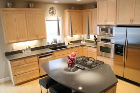 powell kitchen islands trendy pictures of quartz countertops for decorate kitchen ideas