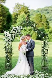 wedding arches for rent houston houston vintage furniture rental by rent some vintagerent some