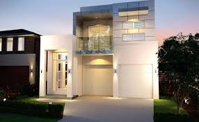 Best Home Designs Sydney Contemporary House Design - Modern home designs sydney
