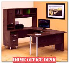 Unique Corner Desk 7 Best Home Office Images On Pinterest Home Office Home Offices
