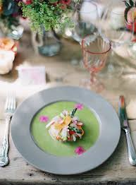 cuisine bastide frédéric bernard traiteur chef caterer at aix en provence