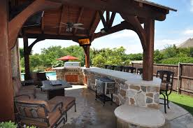 Outdoors Kitchens Designs by Outdoors Improved Gallery