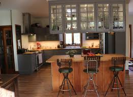kitchen design and installation michael toth author at ikd inspired kitchen design