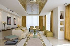 Pictures On Cute Interior Design For Small Houses Free Home - Home interior designs for small houses