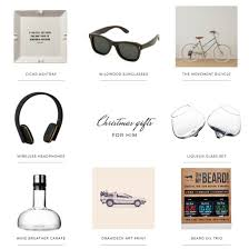 christmas gifts for him house of hawkes