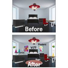 spice it up in the bedroom new decor how to spice up your bedroom schöne dame