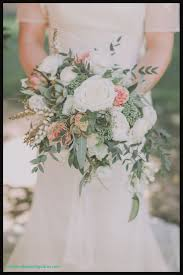 wedding flowers list wedding ideas 21 fabulous green wedding flowers bouquets fbi