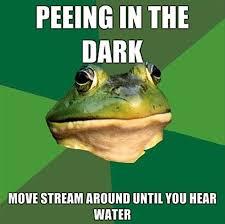 Now Kiss Meme Generator - the best of bachelor frog meme 28 pics