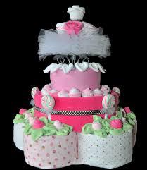 diaper cake patterns u0026 videos product categories diaper cake