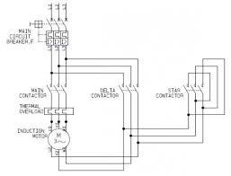 magic starter wiring diagram wiring schematics and wiring diagrams