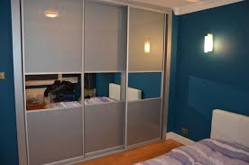 Bedroom Fitted Wardrobes In Need Of New Wardrobes Mum Of Three World