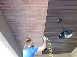home depot wall panels interior porch wall panels preparation about columns for front porch