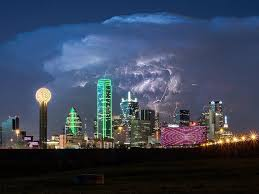 dallas photographers dallas photographers exploit cool thunderhead cloud for visual