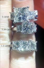5 Carat Cushion Cut Engagement Rings 123 Best One Day Part Ii Images On Pinterest Jewelry Rings And