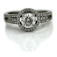 cheap real engagement rings for the news from the cheap diamonds cheap rings