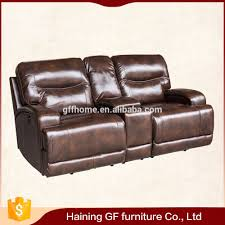 Red Leather Chair Red Leather Recliner Sofa Red Leather Recliner Sofa Suppliers And