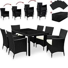 Best  Black Conservatory Furniture Ideas On Pinterest - Black outdoor furniture